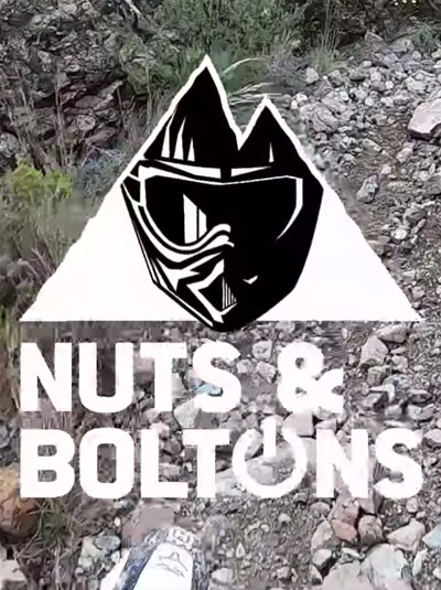 Nuts And Boltons: Tragic Start To The Season | WESS 2019